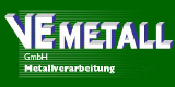 VE Metall